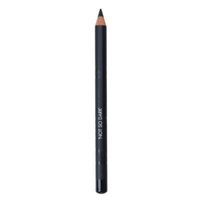 Eye Pencil Not So Dark
