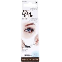 Eyelash Glue Natural Big Size