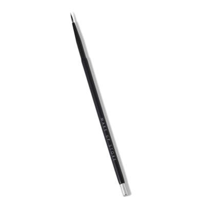 Eyeliner Brush 714