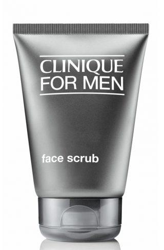 Face Scrub 100 ml