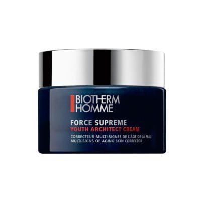 Force Supreme Youth Architect Cream 50 ml
