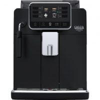 Gaggia Cadorna Style Espressomaskin