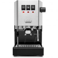 Gaggia Classic ver.3 (2019 Pro) Espressomaskin