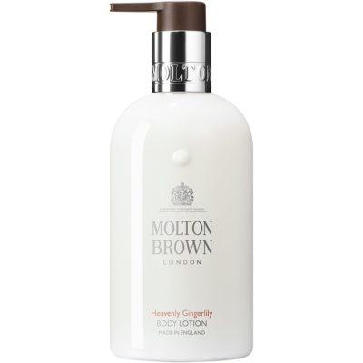 Gingerlily Body Lotion, 300 ml Molton Brown Kroppslotion