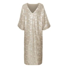 Glamgz Long Dress