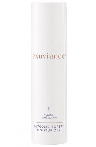 Glycolic Expert Moisturizer Day Cream 50 ml