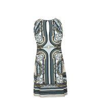 Hale Bob Solyn kjole
