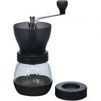 Hario Coffee Mill, keramik, Skerton