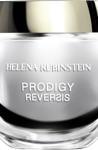 Helena Rubinstein Prodigy Reversis Cream Normal Skin, 50 ml Helena Rubinstein Dagkrem