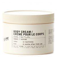 Hinoki Body Cream 250 ml
