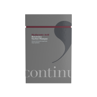 Hyaluronic Acid Recovery Sachet Masque 60ml