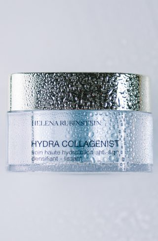 Hydra Collagenist Cream Normal Skin 50 ml