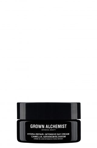 Hydra-Repair+ Intensive Day Cream 40 ml