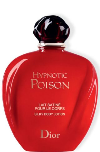 Hypnotic Poison Body Lotion 200 ml