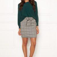 ICHI Biance Skirt Duffel Bag 38