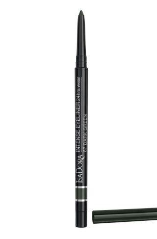 Intense Eyeliner 67 Dark Green