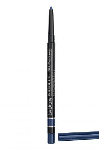 Intense Eyeliner 69 Forever Blue