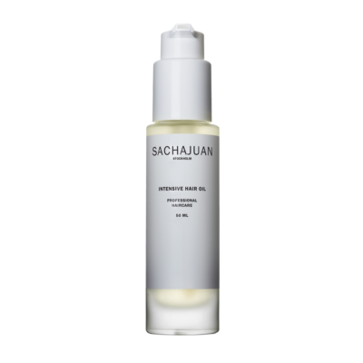 Intensive Hair Oil 50 ml