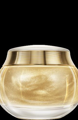 J'adore Gelée d'Or 150 ml