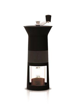 Kaffekvern Bialetti