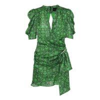 Kathinka Mini Dress Kjole