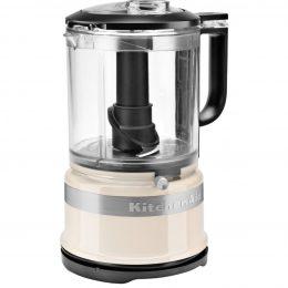 KitchenAid 5KFC0516 1,19 Liter Mini Foodprocessor