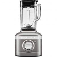 KitchenAid Artisan K400 Blender, Sølv