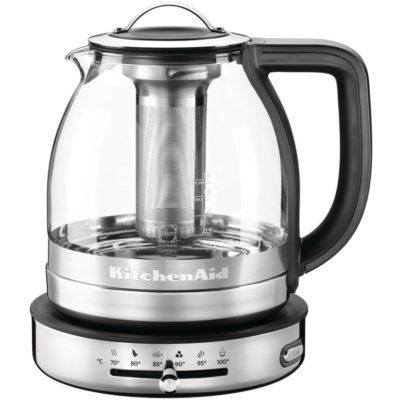 KitchenAid Artisan Te / Vannkoker 1,5 Liter