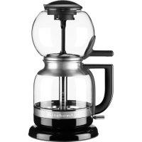 KitchenAid Artisan Vakuum Kaffetrakter