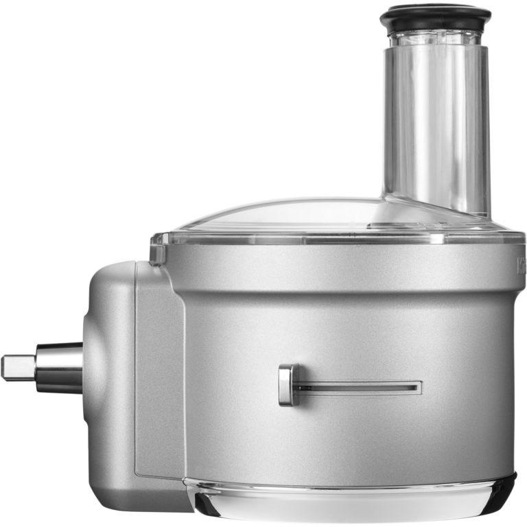 KitchenAid Food Prosessortilbehør til Kjøkkenmaskin