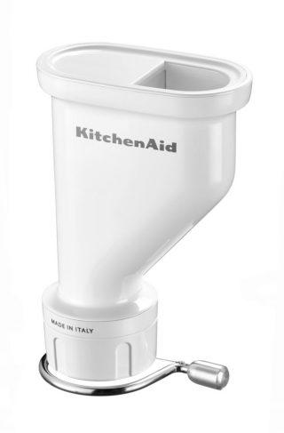 KitchenAid Pastapresse 5KSMPEXTA til Kjøkkenmaskin 6 Former