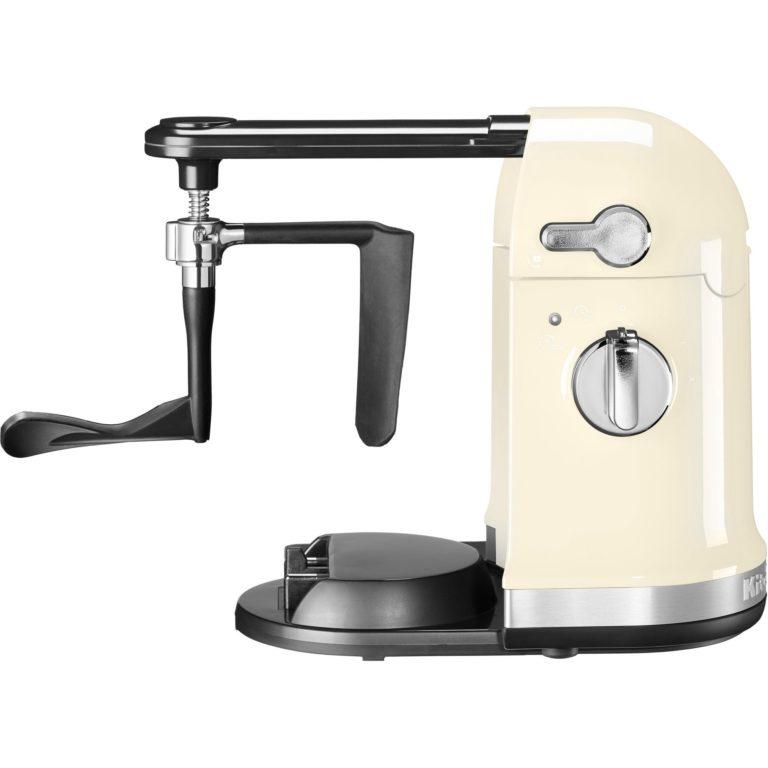 KitchenAid Røretårn til Multicooker Creme