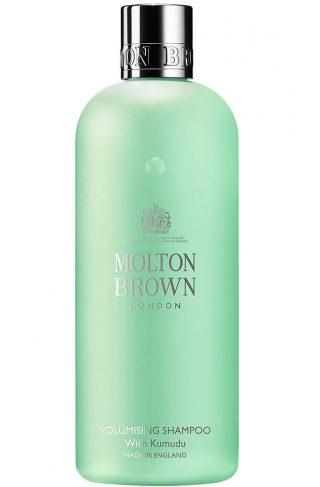 Kumudu Volumising Shampoo, 300 ml Molton Brown Sjampo