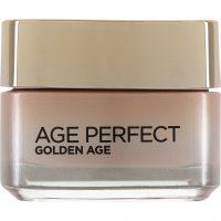 L'Oréal Paris Age Perfect Golden Age Day Cream, 50 ml L'Oréal Paris Dagkrem