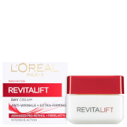 L'Oreal Paris Dermo Expertise Revitalift Anti-Wrinkle + Firming Night Cream (50ml)