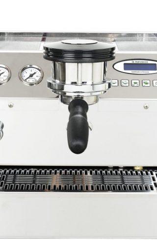 La Marzocco GS3 Espressomaskin