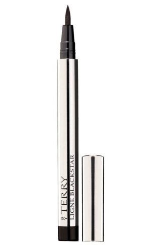 Ligne Blackstar, 0.8 ml By Terry Eyeliner