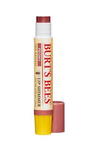Lip Shimmer Peony