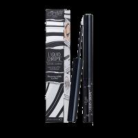 Liquid Chrome Metallic Eyeliner Galactic