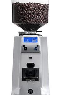 MDX On Demand Kaffekvern til Café og Kontor Hvit