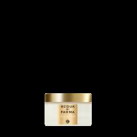Magnolia Nobile Sublime Body Cream 150 ml