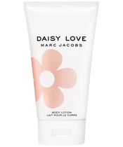 Marc Jacobs - Daisy Love Body Lotion 150 ml