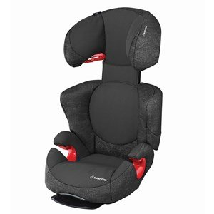 Maxi-Cosi Rodi AirProtect® Car Seat Nomad Black One Size