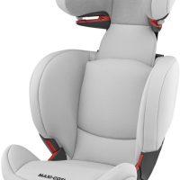 Maxi-Cosi Rodifix AirProtect Beltestol, Authentic Grey