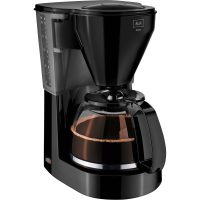 Melitta Easy Kaffemaskin Sort