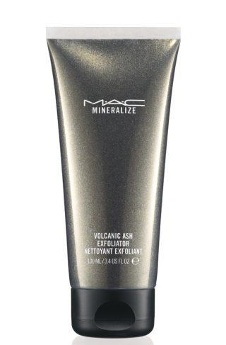 Mineralize Volcanic Ash Exfoliator 100 ml