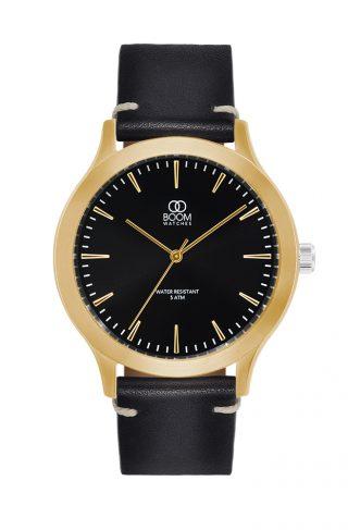 Minne Watch