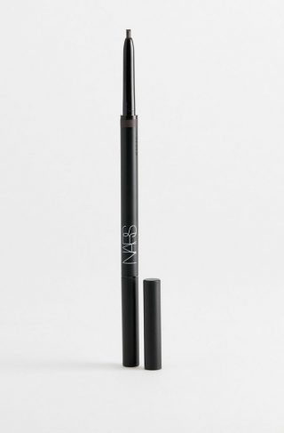 NARS Brow Perfector-Black