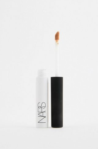 NARS Tinted Smudge Proof Eyeshadow Base-Beige
