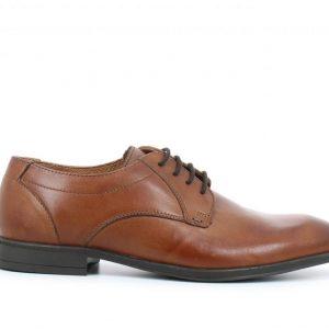 New Classics Ennio/r Brown Sko Herre 39-47